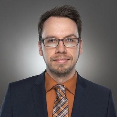 Daniel Messer